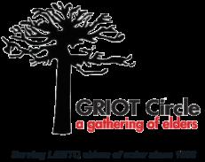 griotbb