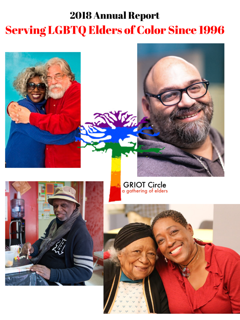 20-Serving-LGBTQ-Elders-of-Color-Since-1996-1