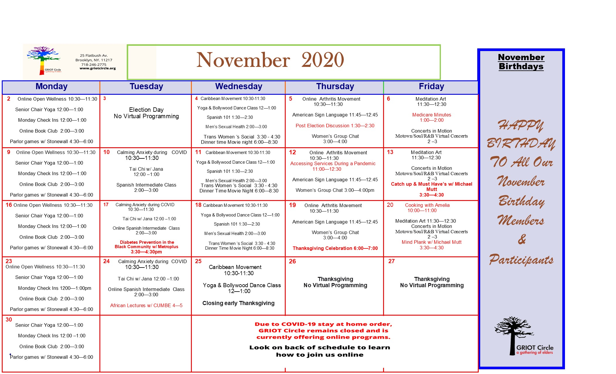 November-2020-with-edits.pub-1-002-002-003