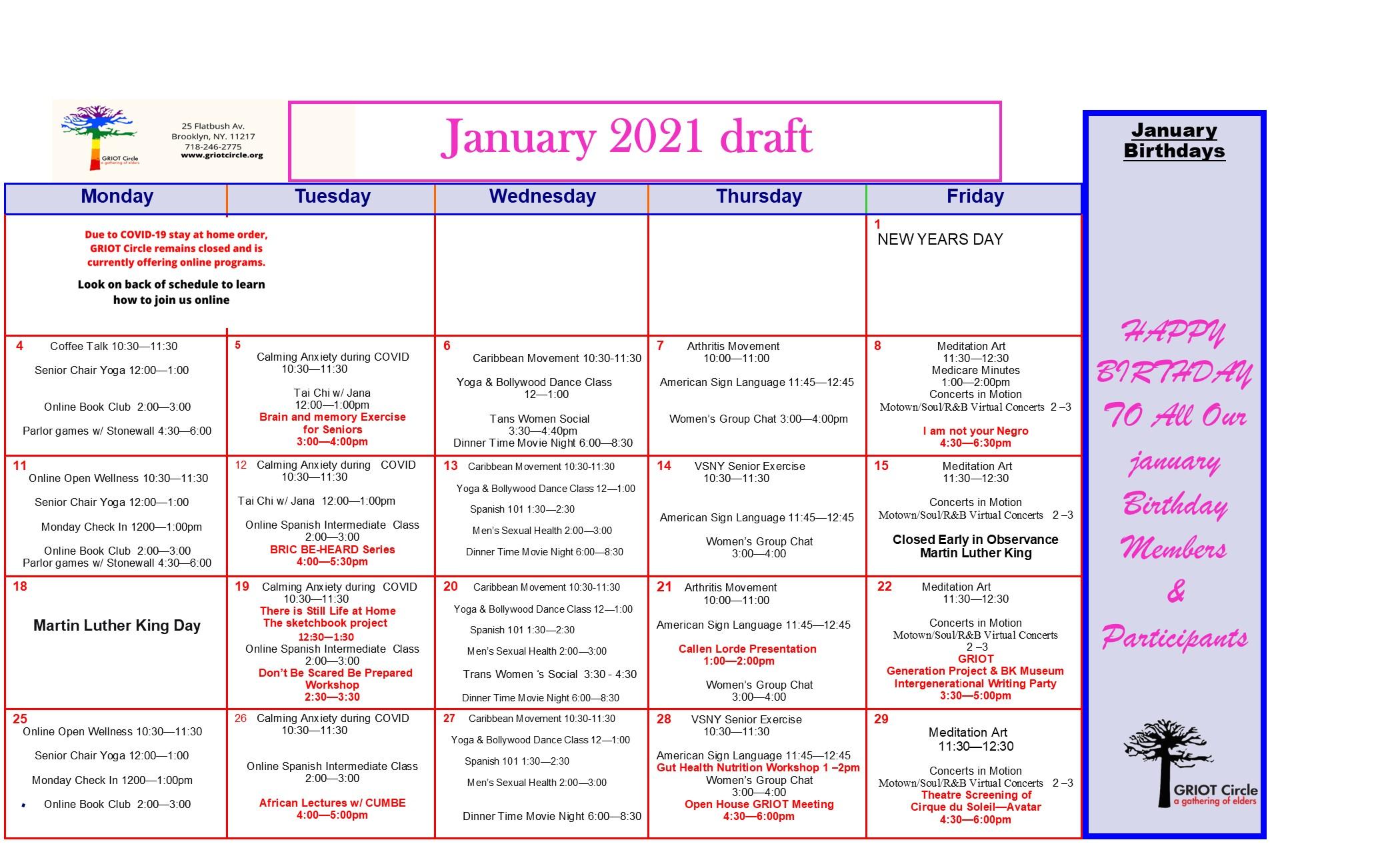 January 2021 with edits.pub
