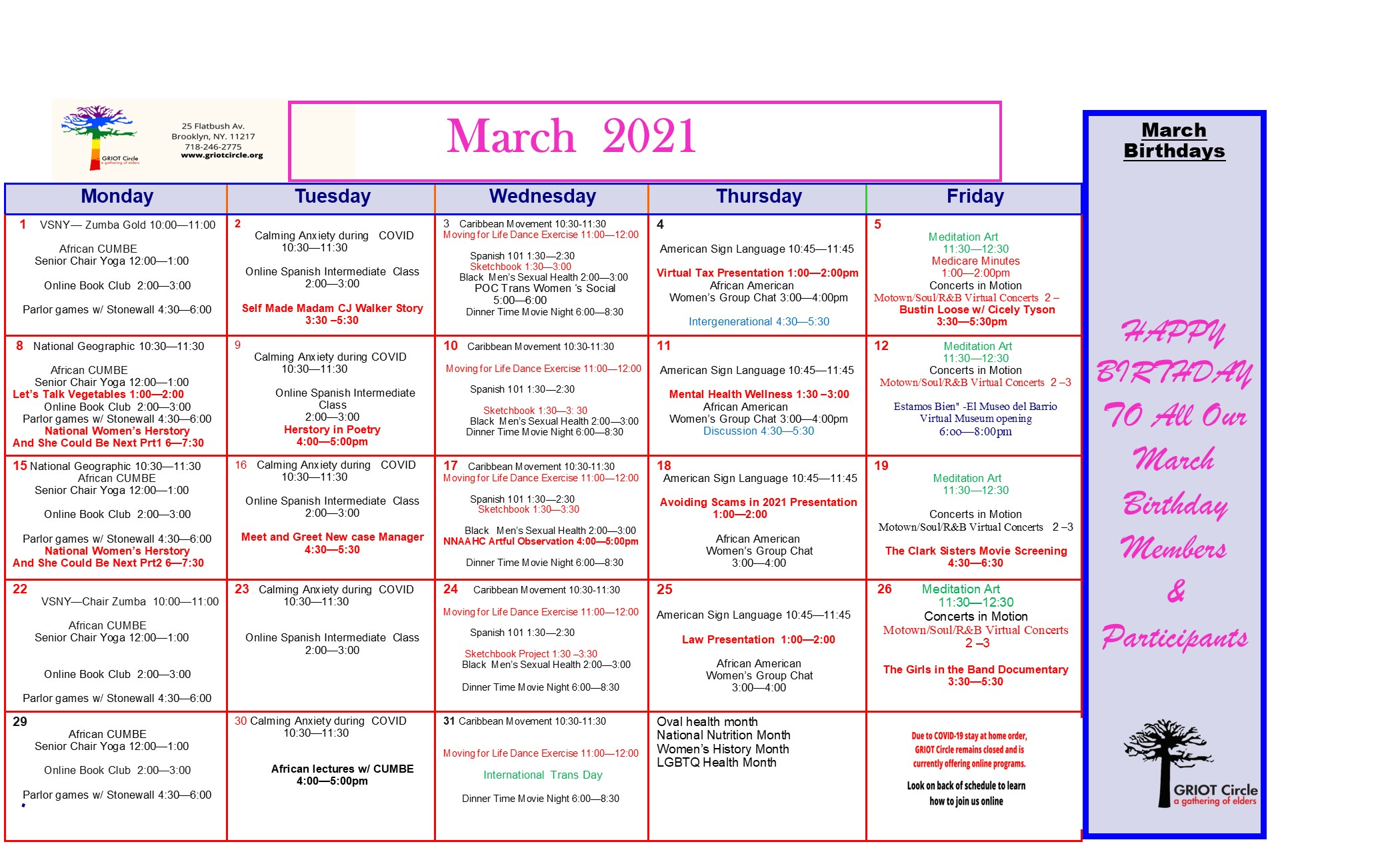 March 2021 with edits.pub 1 (002) (002)