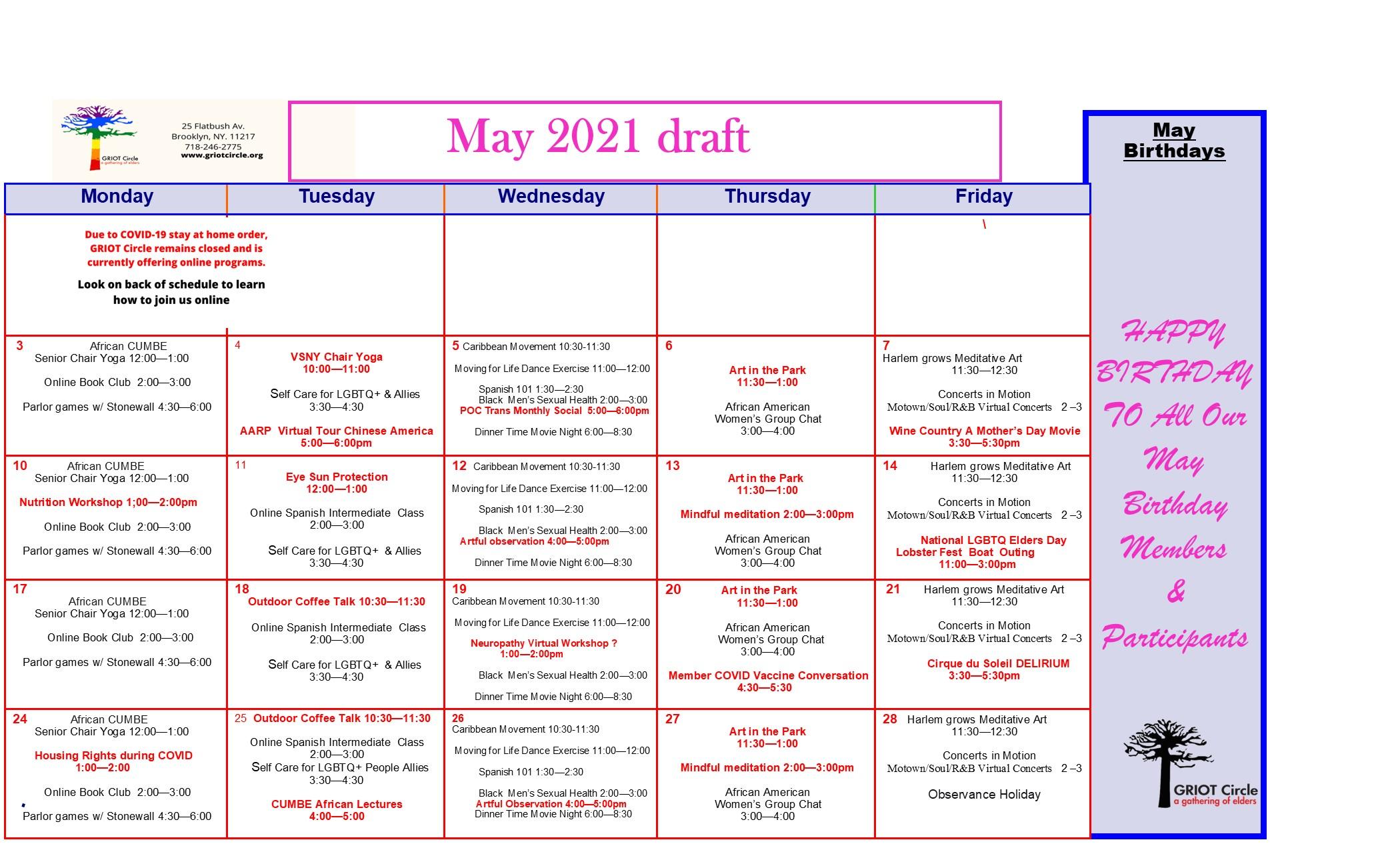 May 2021 with edits.pub 1 (002).pub 1