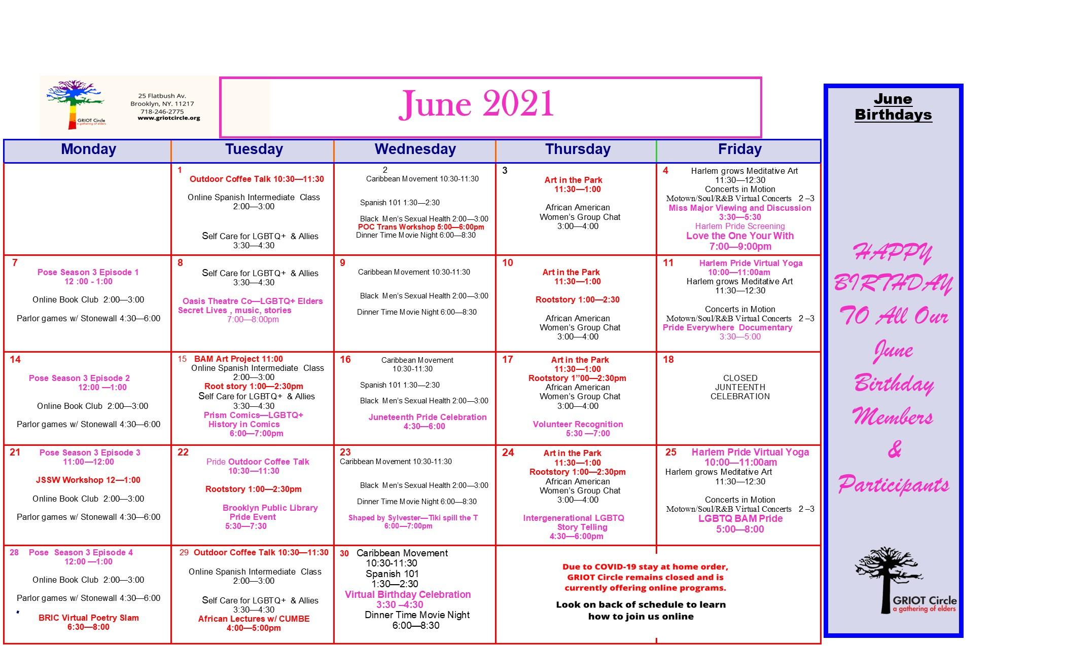 June 2021 with edits.pub 1 (002).pub 1 2
