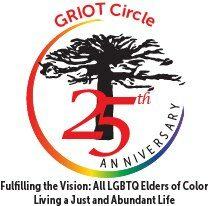 GRIOT Circle